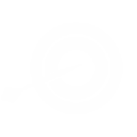 CLICROI HISPANICS ONLINE